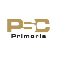 Primoris Pipeline – Primoris Services Corporation