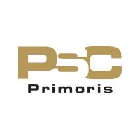 Noticias de  PRIM